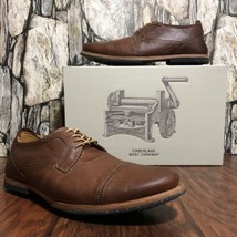 Men's Timberland Boot Company® Wodehouse Cap Toe Oxford Shoes Style A1A2A636 S13 - $197.01