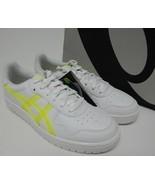 ASICS Japan GRÖSSE S US 8.5 M EU 40 Damen Zum Schnüren Sport Stil Schuhe - $83.15