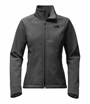 The North Face Women'S Apex Bionic 2 Soft Shell Jacket - $103.99+