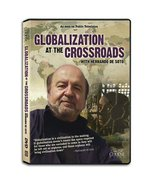 Globalization at the Crossroads - $14.97