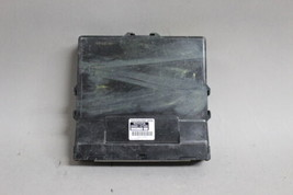 12 2012 TOYOTA PRIUS POWER SUPPLY CONTROL MODULE 8968147300 OEM - $69.94