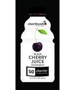 Cheribundi Juice Black Cherry - $29.69