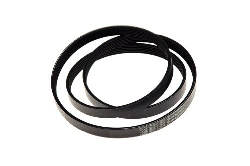 Primary image for Campbell-Hausfeld BT004800AV 50-Inch Air Compressor Belt
