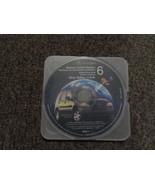 2000.1 Mercedes Benz Modular Control System Ohio Valley U.S.A CD #6 FACT... - $41.53