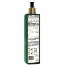 Himalayan Organics Moroccan Argan Oil for Hair Growth No Parabens & Mine... - $22.00