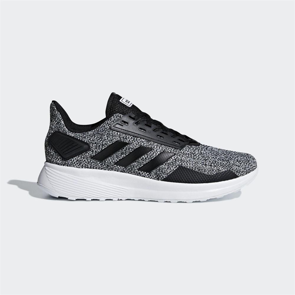 cheaper 3f38b 01de3 Adidas Shoes Duramo 9, BB6917