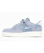 Nike air force 1 custom high quality prnt - $1.00