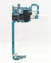 OEM ORIGINAL Google Pixel 2 XL - 64GB UNLOCKED LOGIC BOARD MOTHERBOARD