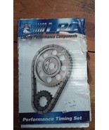 Performance Timing Set by LPC. Model LT98125. Like new! Original Authent... - $44.55