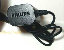Philips Norelco Power Cord HQ8505 for RQ11 Charger 2D 1150X 1160X 1180 1... - $12.79