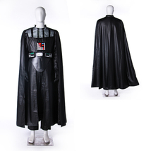 Halloween Star Wars Darth Vader  Cosplay costume Darth Vader Costumes - $177.29