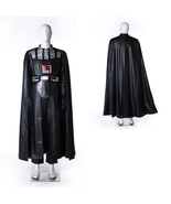 Halloween Star Wars Darth Vader  Cosplay costume Darth Vader Costumes - $177.29