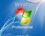 Windows 7 professional thumb155 crop