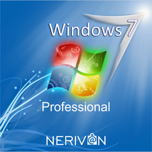 Windows 7 professional thumb200