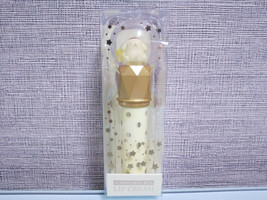 PomPomPurin Lip Balm (snow glove) Apple Fragrance SANRIO NEW Cute Gift - $26.18