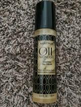Matrix oil wonders shaping oil cream 3.4oz moroccan argan all hair types. - $14.98