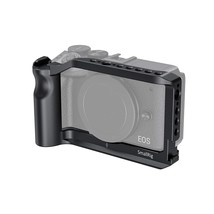 SmallRig Cage for Canon EOS M6 Mark II CCC2515 - $99.99