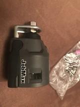 RIDGID R8223409B JobMax Rotary/Drywall Cutter Head - $45.00