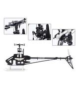 ALZRC Devil 450 Pro FBL Kit Empty Helicopter DIY Part - $90.00