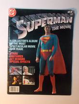 All-New Collectors' Edition #C-62 (Mar 1979, DC) - $9.45