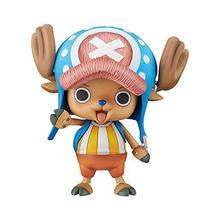 Megahouse Variable Action Heroes ONE Piece Tonytony Chopper [Repeat] - $89.25