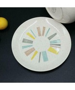 Vernonware Anytime Dinner Plate Set of 6 plates  - $48.51