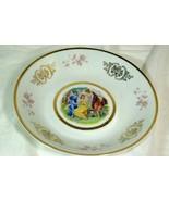 Carlsbad 3 Muses Soup Bowl - $7.55