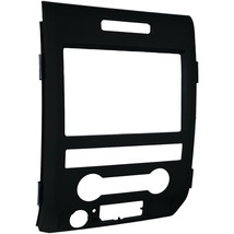 Metra 2009-2014 Ford F-150 Double-din Mounting Kit MEC955820B - $45.50