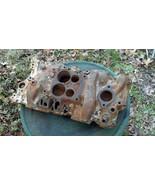 GM Intake Manifold 346249 - $29.97