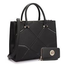 MMK collection Fashion Handbag (6750/6487)~Packlock Handbag for Women` S... - $49.99