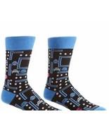 YoSox Men's Crew Sock, Video Game - $14.99