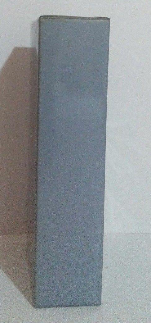 Fendi For Men Eau de Toilette 1.7 Fl. oz 50 ml