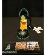 Anna Disney Store Authentic Shoe Christmas Ornament Frozen - $47.49