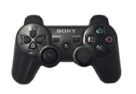 Sony Controller Cechzc2u - $14.99