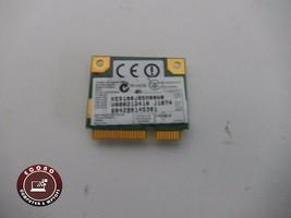 Toshiba C650D Genuine Wireless WIFI Card V000212410 - $2.48