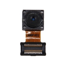 Front Facing Camera Module for LG X Cam / K580 - $2.73