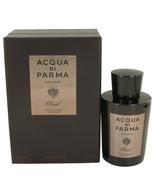 Colonia Oud by Acqua Di Parma Cologne Concentrate  6 oz, Men - $228.78