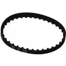 Belt, Primary Drive Gear G3 G4 G5 UG DE 05/05 - $8.59