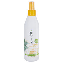Matrix Biolage Styling Thermal Active Setting Spray 250 ml  - $18.02