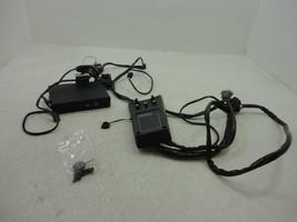 1993 HARLEY DAVIDSON Touring RADIO SOUND Tested videos inside - $289.95