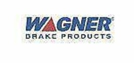 EIS C927 SAME AS Wagner F46349 Rear Wheel Cylinder Kit DRUM BRAKE KIT - $9.99