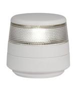 Hella Marine NaviLED 360 Compact All Round White Navigation Lamp - 2nm -... - $89.99