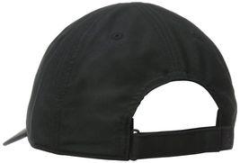 New Lacoste Men's Premium Classic Croc Logo Sport Polyester Adjustable Hat Cap image 3