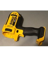 "DeWalt 20V DCF889 Type 3 ,1/2"" Impact Wrench Clam-Shell,Housing  N493698, - $26.72"
