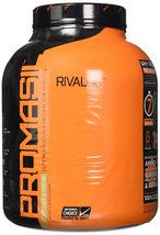 Rivalus Promasil Supplement, Cookies and Cream, 5 Pound - $63.26