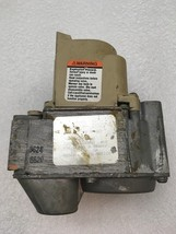 084891c370f Honeywell VR8204A2027 HVAC Furnace Gas Valve used + FREE shipping  amp   returns -  44.88 · Add to cart · View similar items