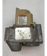 Honeywell VR8204A2027 HVAC Furnace Gas Valve used + FREE shipping & returns - $44.88