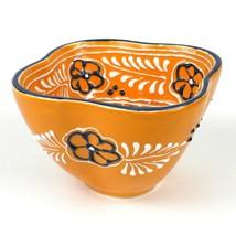 Dip Bowl - Mango - encantada - €16,91 EUR