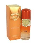 Love`s Eau So Spectacular by Dana Eau De Parfum  1.5 oz, Women - $11.40