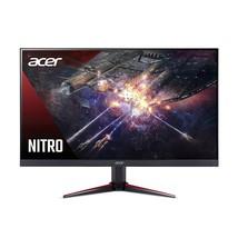 "Acer Nitro VG270 Sbmiipx 27"" Full HD (1920 x 1080) IPS Gaming Monitor with AMD R - $408.99"